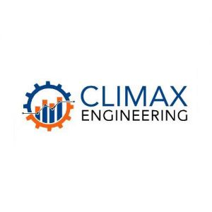 Climax engineering